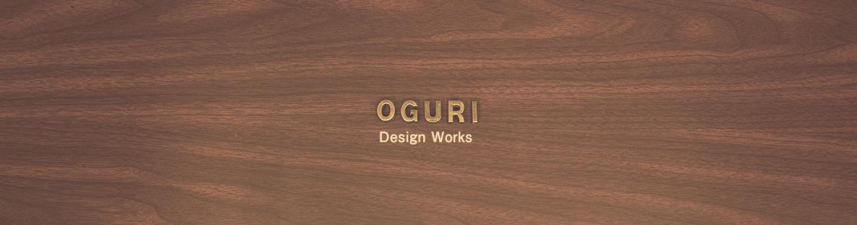 株式会社OGURI